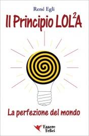 Il principio LOL2A