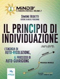 Il Principio di Individuazione - Volume 2 (eBook)