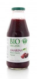 Amarena Nectar Bio Organic