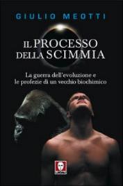 Il Processo della Scimmia