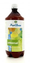 Pro Clean - Universale