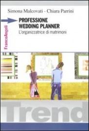 Professione Wedding Planner