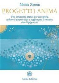 Progetto Anima (eBook)