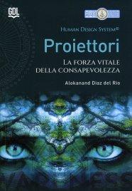 Proiettori - Human Design System®