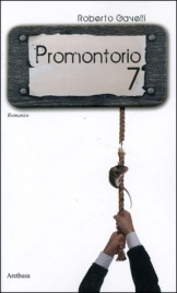 Promontorio 7