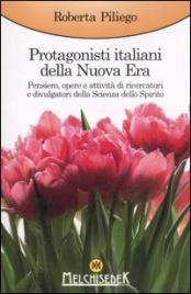 Protagonisti Italiani della Nuova Era