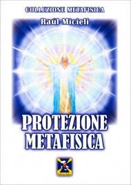 Protezione Metafisica