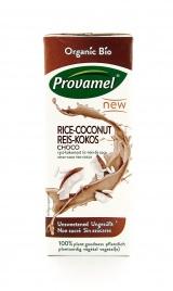 Rice Cocco Choco