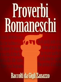 Proverbi Romaneschi (eBook)