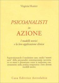 Psicoanalisti in Azione