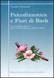 Psicodinamica e Fiori di Bach