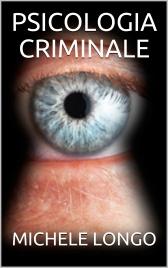 Psicologia Criminale (eBook)