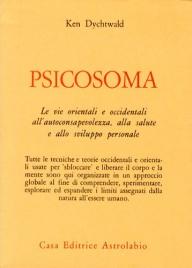 Psicosoma