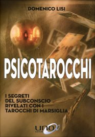 Psicotarocchi