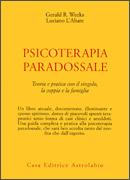 Psicoterapia Paradossale