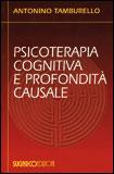 Psicoterapia Cognitiva e Profondità Casuale