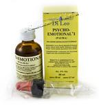 Psycho Emotional 1 - Di Leo