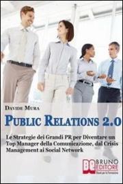 Public Relations 2.0 (eBook)