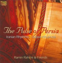 The Pulse of Persia