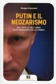 Putin e il Neozarismo