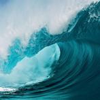 Puzzle Big Wave - 1000 Pezzi