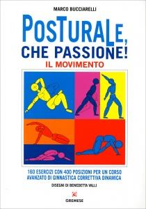 esercizio correttivo postura salute e performance