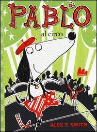 Pablo al Circo