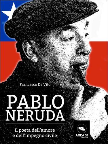 Pablo Neruda (eBook)