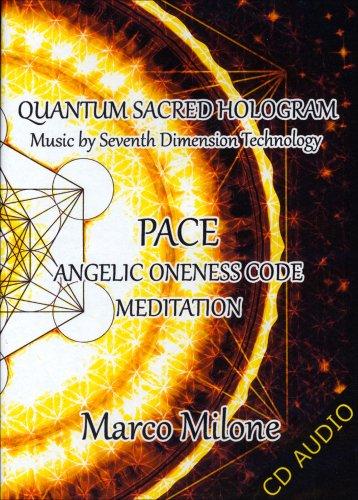 Pace - CD Audio