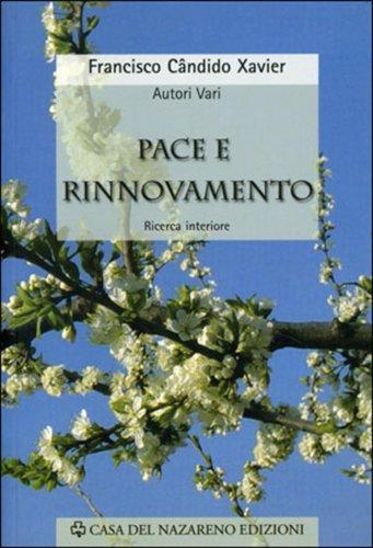 Pace e Rinnovamento