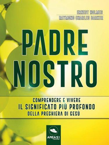 Padre Nostro (eBook)