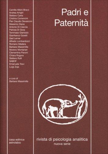 Padri e Paternità