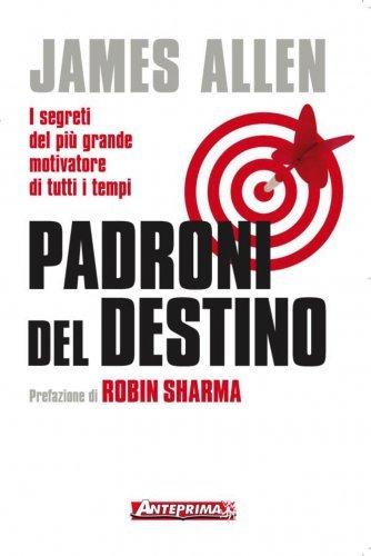 Padroni del Destino (eBook)