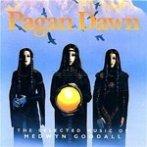 Pagan Dawn
