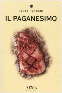 Il Paganesimo