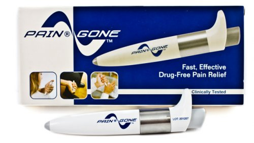 Pain Gone - Penna Elettrica