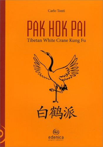 Pak Hok Pai - Edizione in Inglese