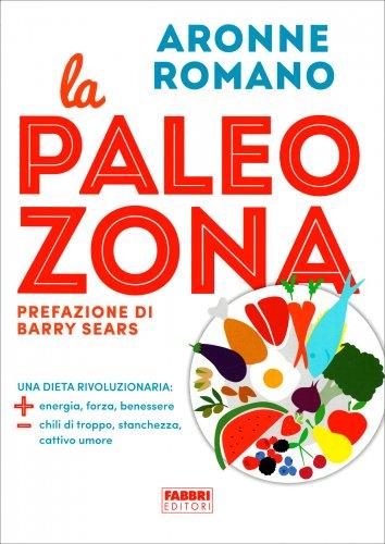 La Paleozona