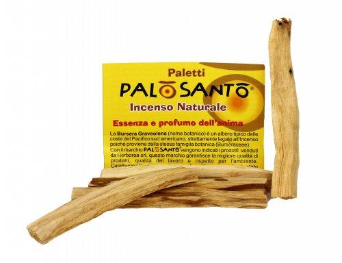 Palo Santo Legnetti