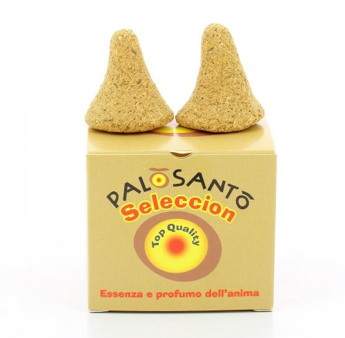Palo Santo Seleccion Coni