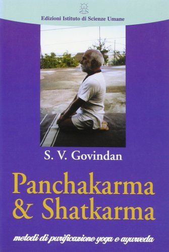 Panchakarma & Shatkarma