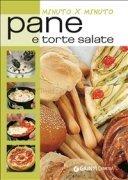 Pane e Torte Salate (eBook)