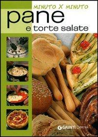 Pane e Torte Salate