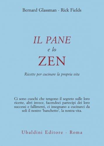 Il Pane e lo Zen
