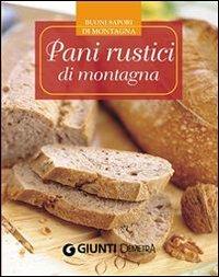 Pani Rustici di Montagna (eBook)