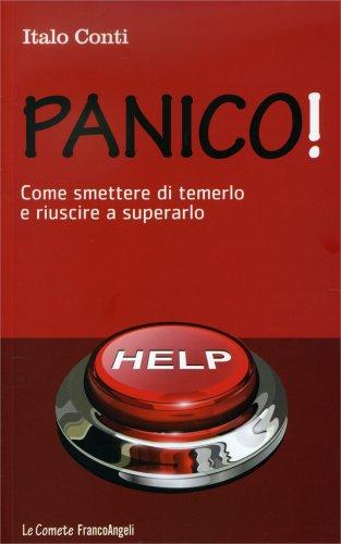 Panico!