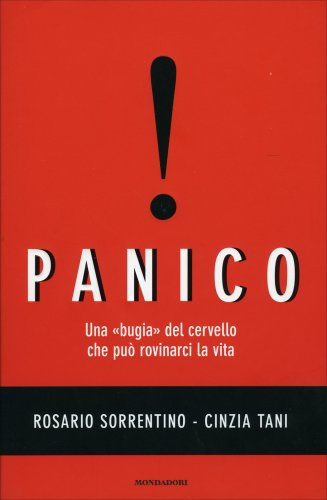 Panico V.E.