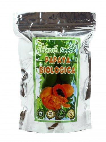 Papaya Biologica