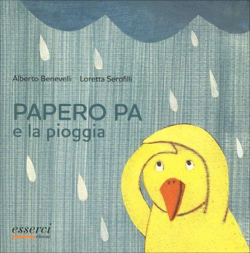 Papero Pa e la Pioggia