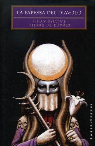 La Papessa del Diavolo